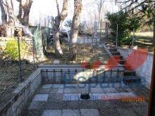 giardino/cortile