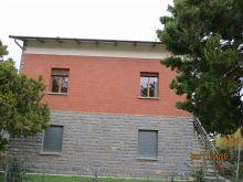 Castel di Casio Bonacorsi 023