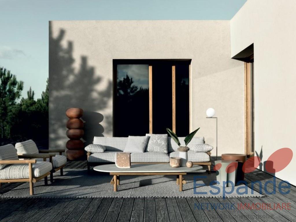 Come-arredare-un-terrazzo-moderno-1100x560