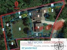 CaDiSole-Perimetro11zone