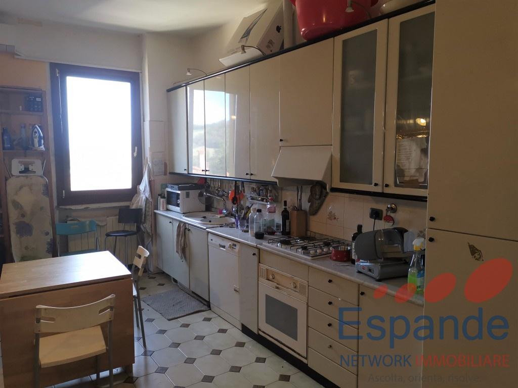 appartamento trilocale IMG_20211012_152427