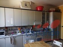 appartamento trilocale IMG_20211012_152353