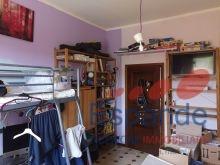 appartamento trilocale IMG_20211012_152158
