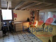 appartamento trilocale IMG_20211012_152841