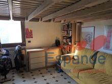 appartamento trilocale IMG_20211012_152835