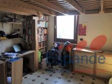 appartamento trilocale IMG_20211012_152908