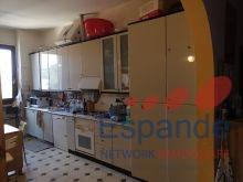 appartamento trilocale IMG_20211012_152548