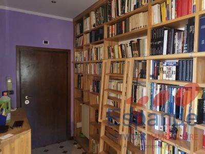 appartamento trilocale IMG_20211012_152438