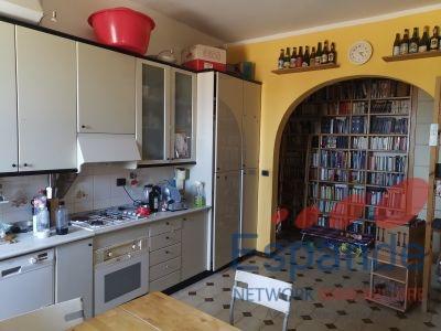 appartamento trilocale IMG_20211012_151952